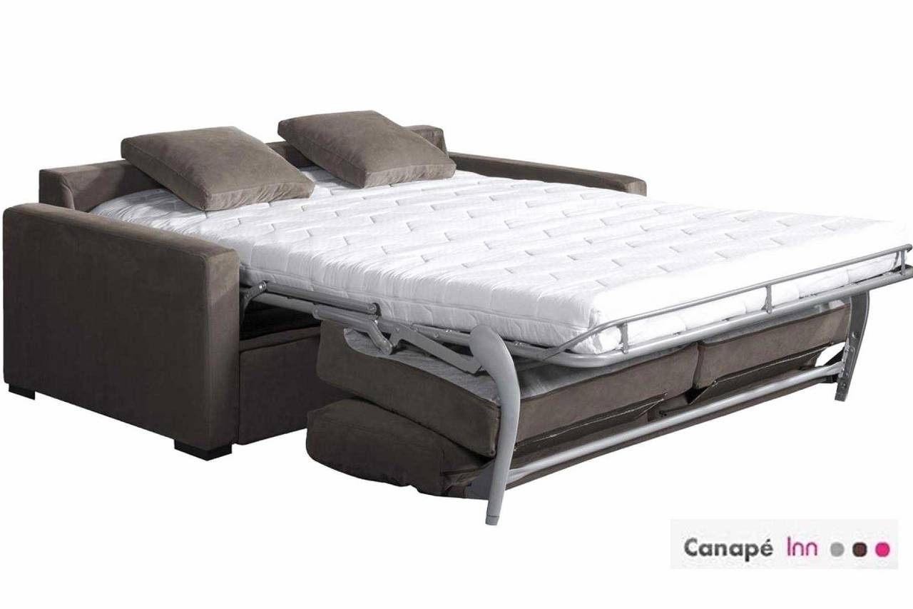 Canapé Lit Couchage Quotidien Fraîche Frais Canapé Lit Couchage Quoti N Ikea 41 De Luxes Matelas Pour