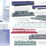 Canapé Lit Couchage Quotidien Génial Incroyable Canapé Lit Couchage Quoti N Ikea 360wz Re Mandations