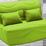 Canapé Lit Couchage Quotidien Ikea Bel 35 Nouveau Canapé Convertible Couchage Quoti N But Inspirations