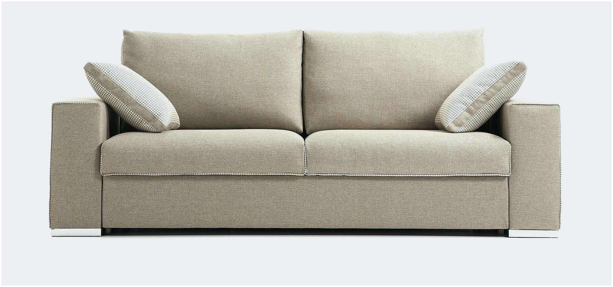 Canapé Lit Couchage Quotidien Ikea Belle Nouveau Canapé Convertible Couchage Quoti N Beau 22 Best Canape Lit