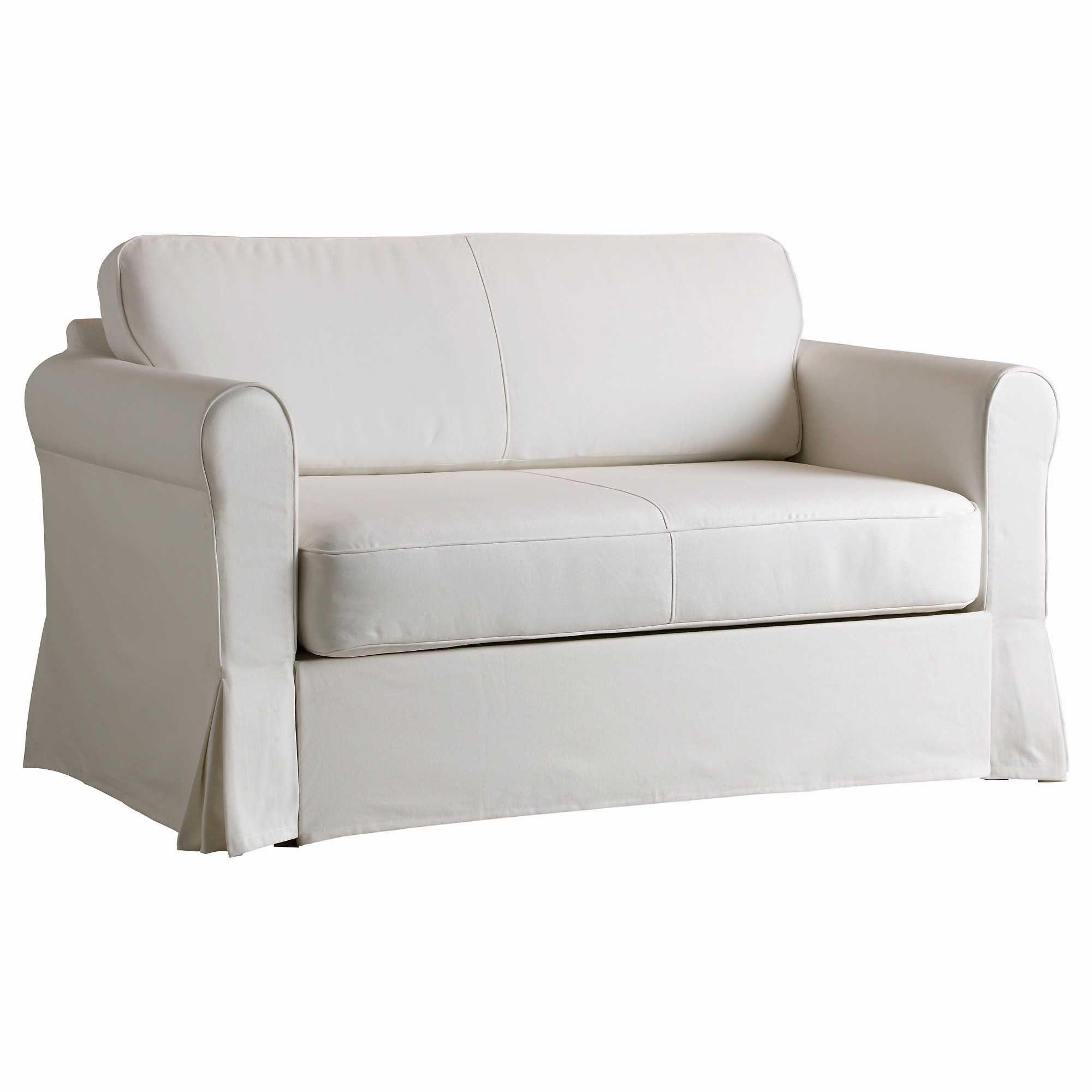Canapé Lit Couchage Quotidien Ikea Belle Quel Canapé Convertible Pour Couchage Quoti N 32 De Luxes Canapé