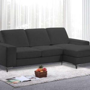 Canapé Lit Couchage Quotidien Ikea Douce Canapé Vintage Convertible Canapé Lit Detroit – Arturotoscanini