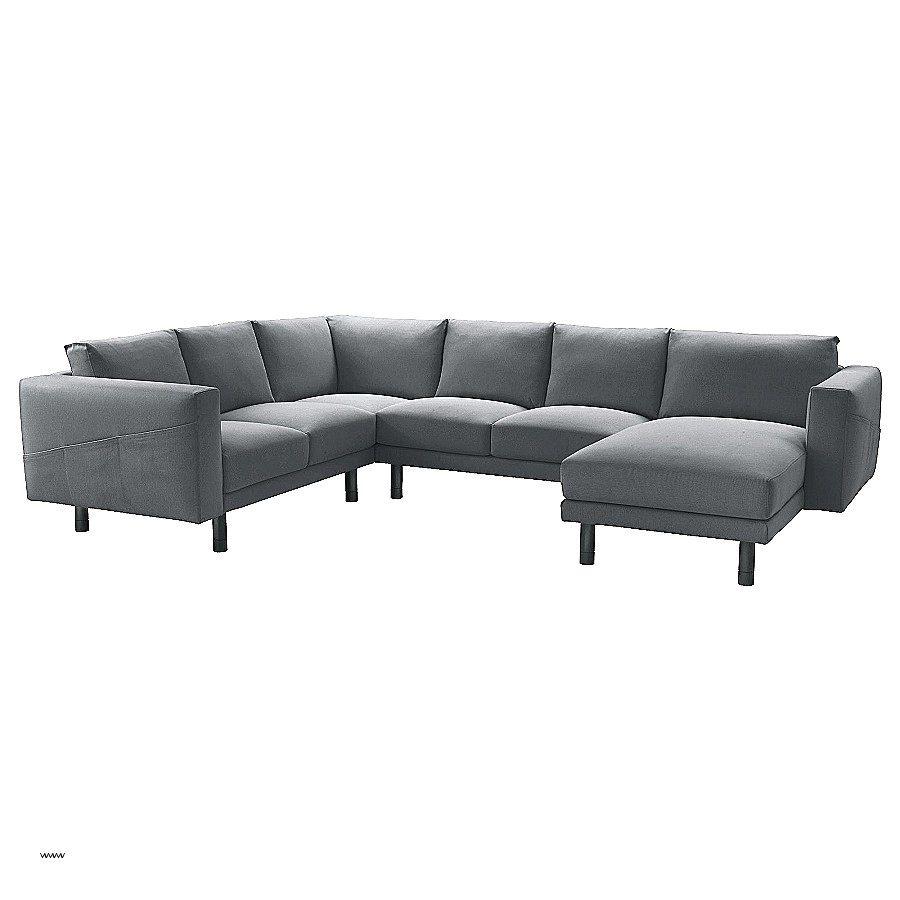 Ikea Canape Lit Bz Conforama Alinea Bz Canape Lit Place Collection