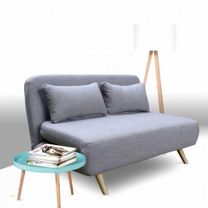 Canapé Lit Couchage Quotidien Ikea Élégant Beau Canapé Convertible Deux Places • Tera Italy