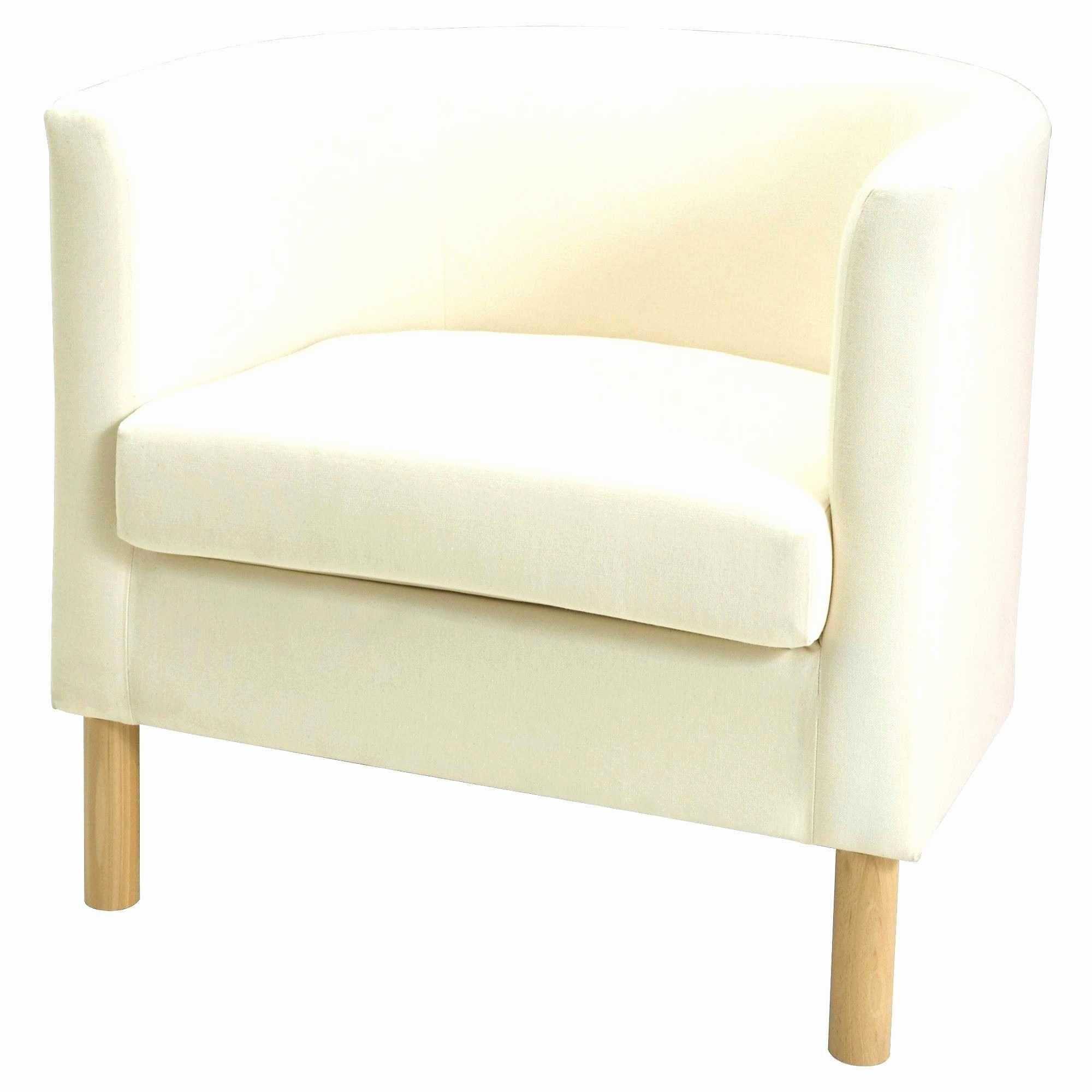 Canapé Lit Couchage Quotidien Ikea Inspirant Canapé Lit Convertible Couchage Quoti N Lesmeubles Canapé