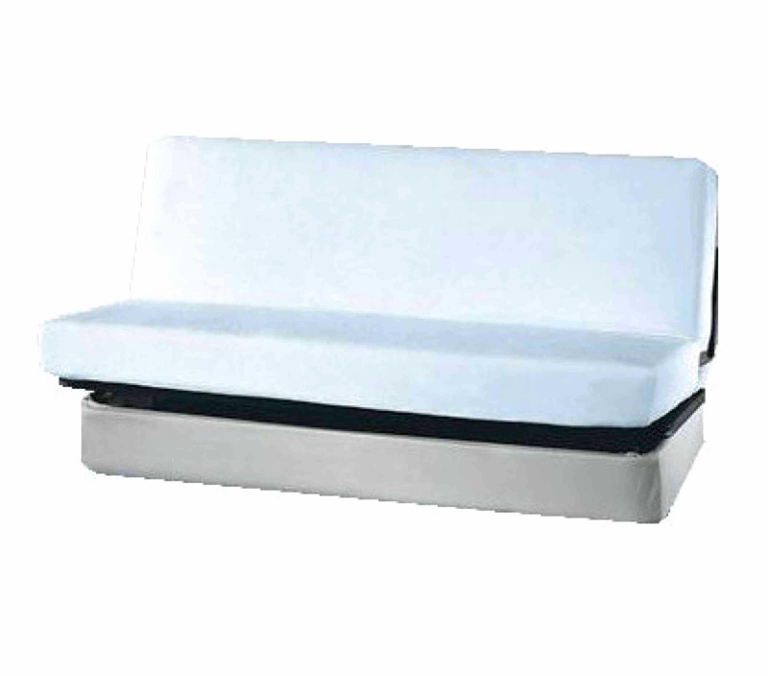 Canapé Lit Couchage Quotidien Ikea Joli Gracieux Canapé Lit Quoti N Et 32 De Luxes Canapé Lit Couchage