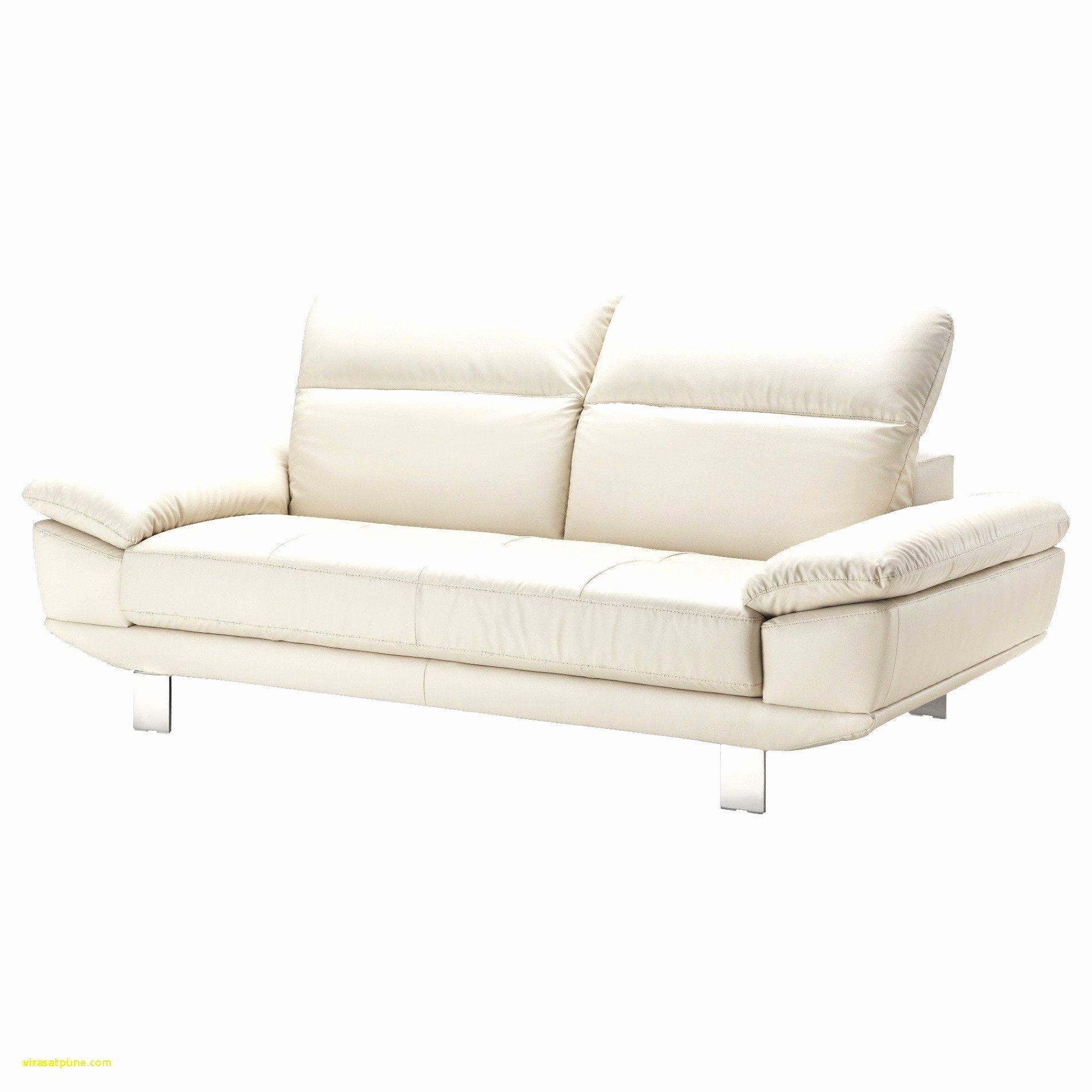 Canapé Lit Couchage Quotidien Ikea Luxe 35 Frais Canapé Lit Couchage Quoti N Ikea Inspirations