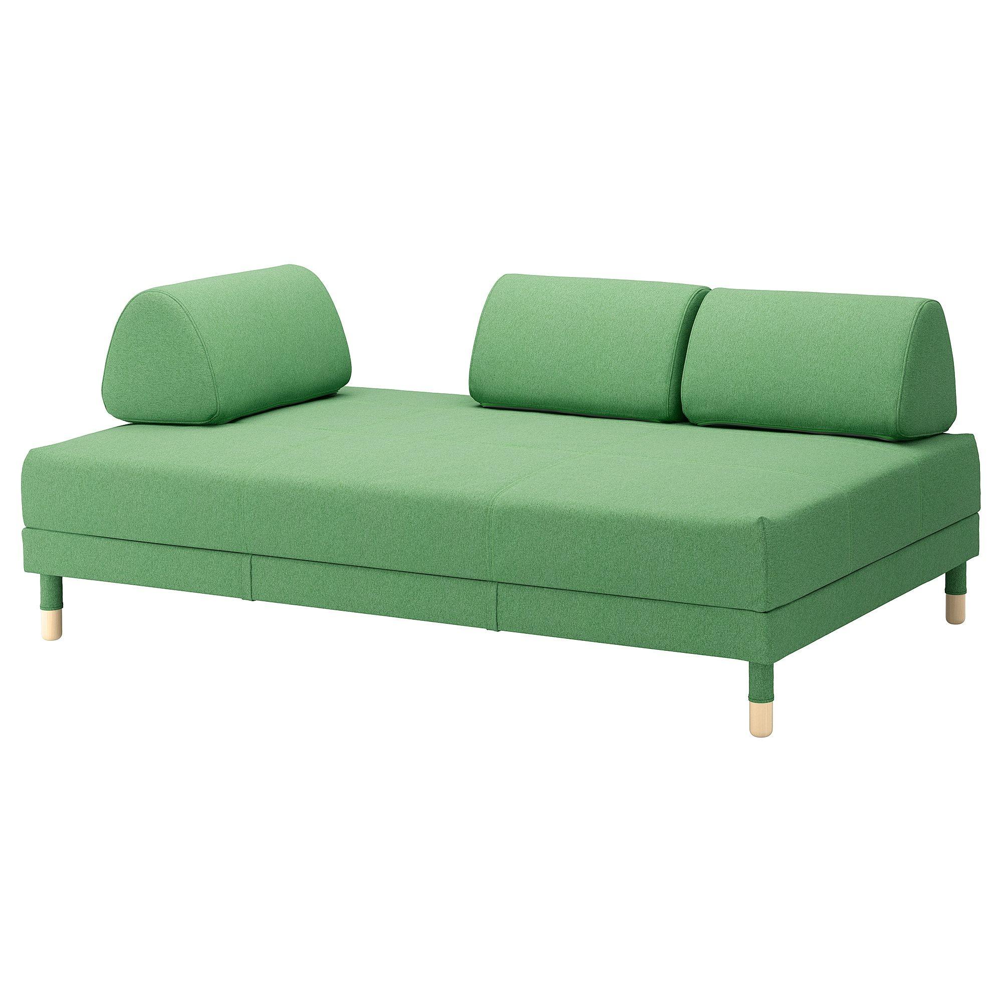 Canapé Lit Couchage Quotidien Ikea Meilleur De Mignonne Canapé Lit Quoti N Ou Flottebo Canapé Lit 3 Places Lysed
