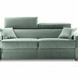 Canapé Lit Couchage Quotidien Ikea Meilleur De Quel Canapé Convertible Pour Couchage Quoti N 32 De Luxes Canapé