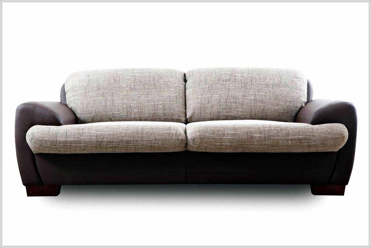 Canapé Lit Couchage Quotidien Ikea Nouveau 35 Nouveau Canapé Convertible Couchage Quoti N but Inspirations