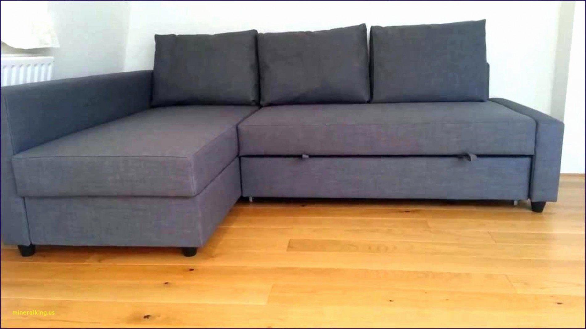 Canapé Lit Couchage Quotidien Impressionnant Quel Canapé Convertible Pour Couchage Quoti N Lesmeubles Canapé