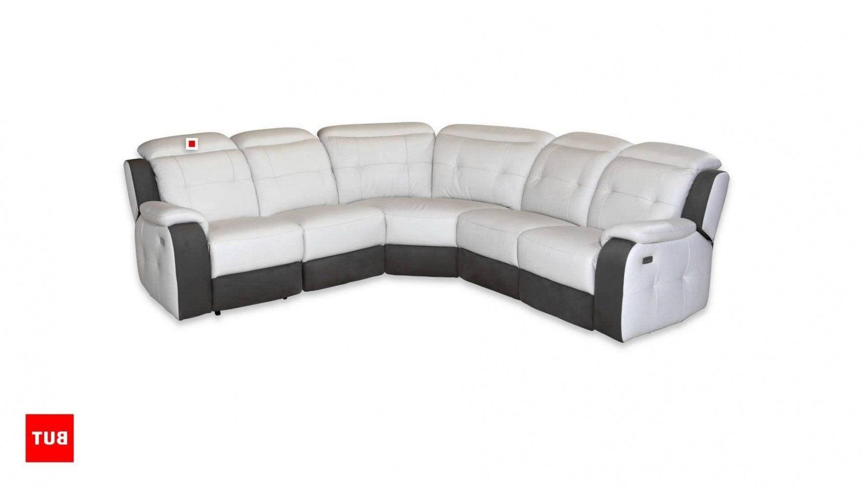 Canapé Lit Couchage Quotidien Luxe 35 Nouveau Canapé Convertible Couchage Quoti N but Inspirations