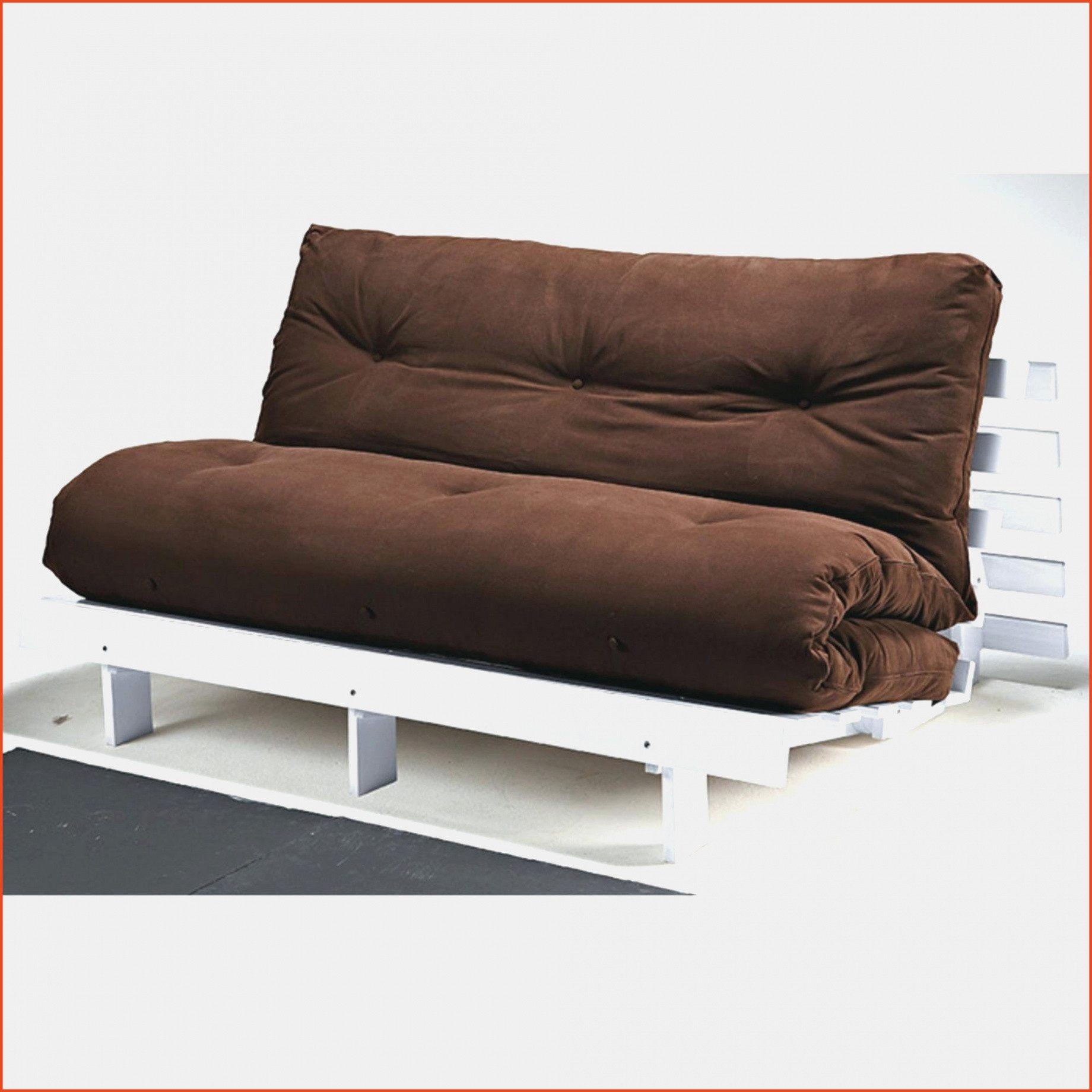Canapé Lit Couchage Quotidien Meilleur De Impressionnant Canapé Lit Couchage Quoti N Ikea Canapé Convertible