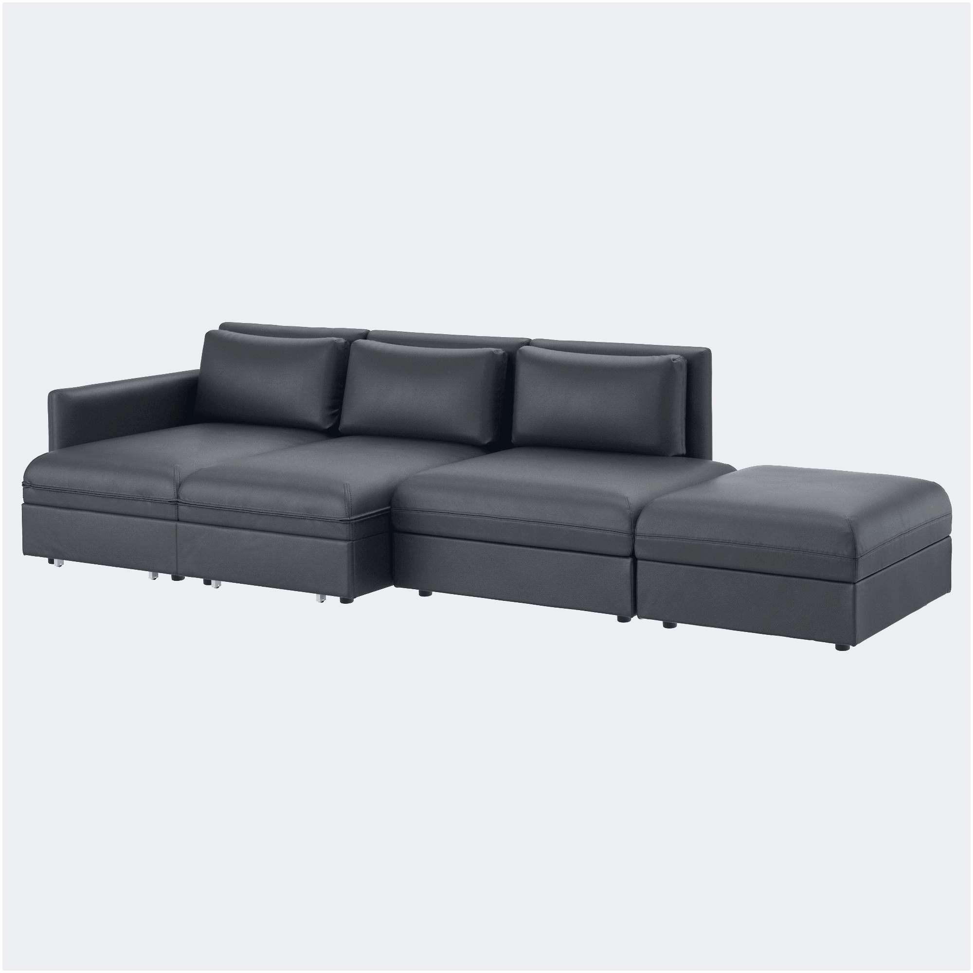Canapé Lit Cuir Unique 60 Canapé Lit Gigogne Ikea Vue Jongor4hire
