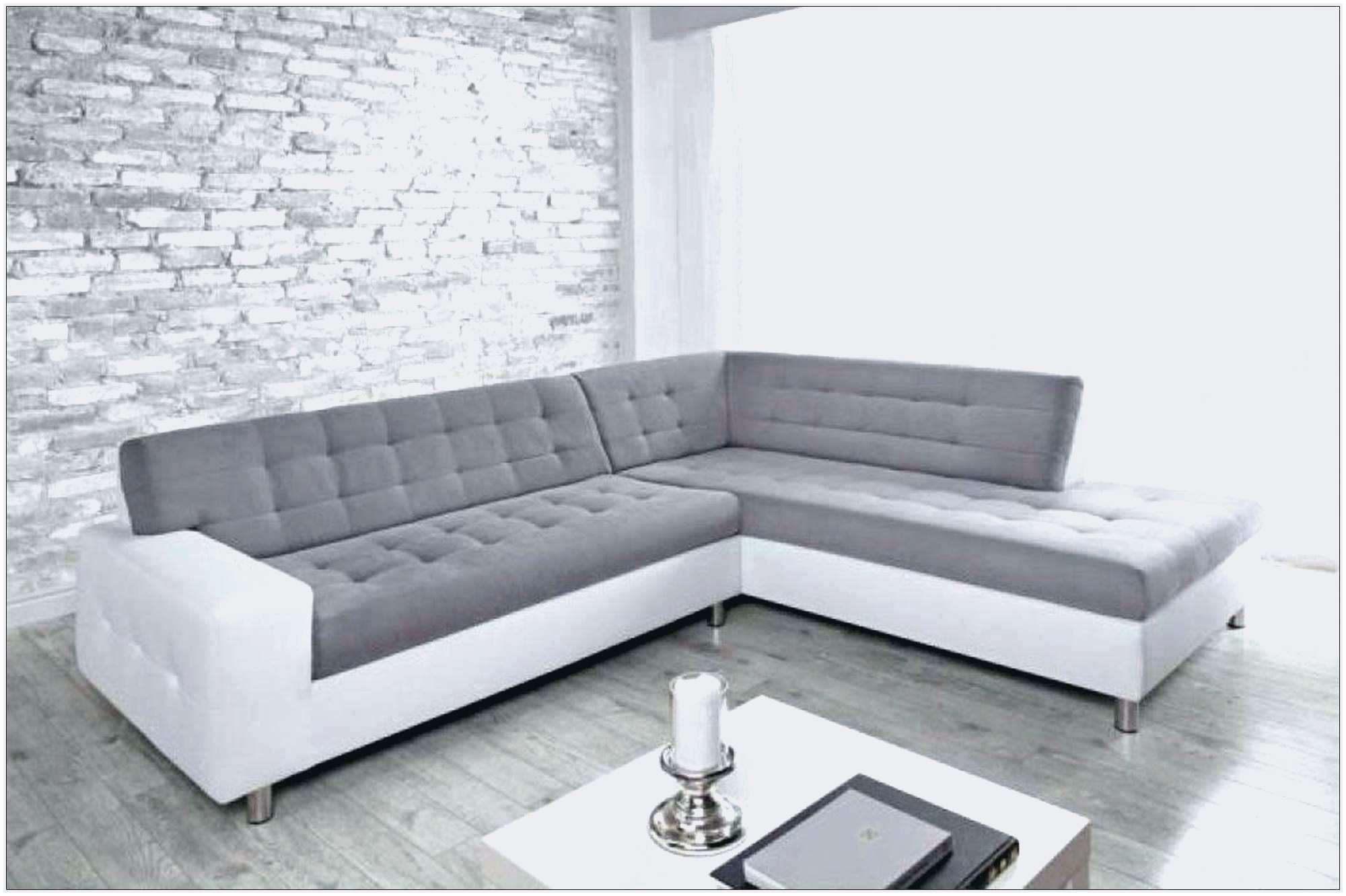 Canapé Lit D Angle Bel Inspiré Ikea Canapé D Angle Convertible Beau Image Lit 2 Places 25