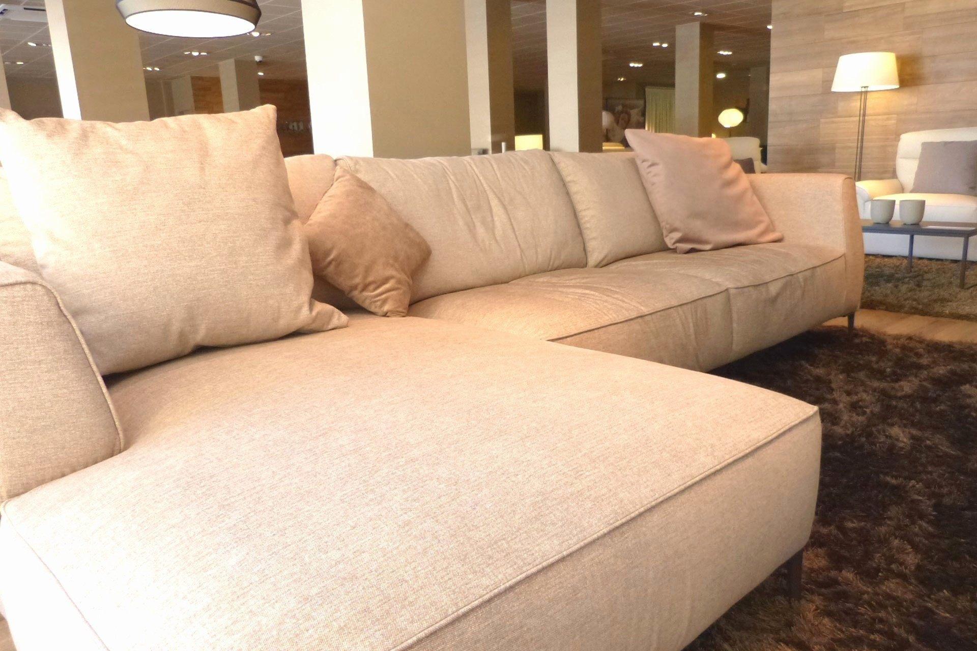 35 Nouveau Canapé D Angle Dimension Idées