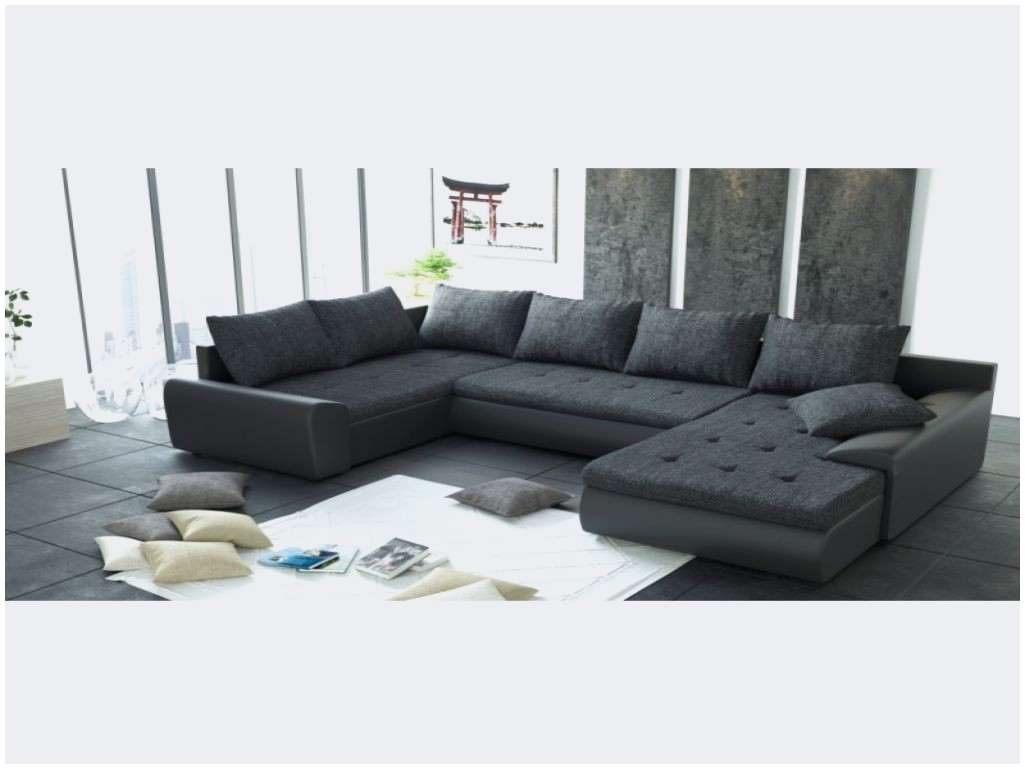 Canapé Lit D Angle Charmant Inspiré Design Canapé Belle Canapé Lit Design – Arturotoscanini Pour