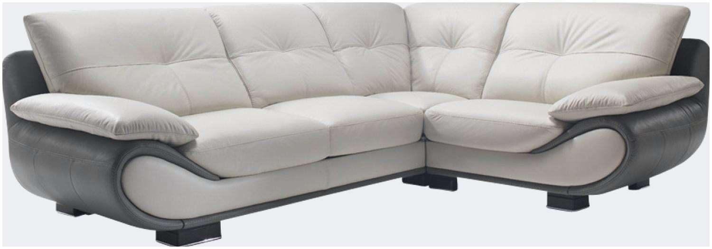 Canapé Lit D Angle Impressionnant Elégant Canapé D Angle Convertible Design Pas Cher Pour Excellent