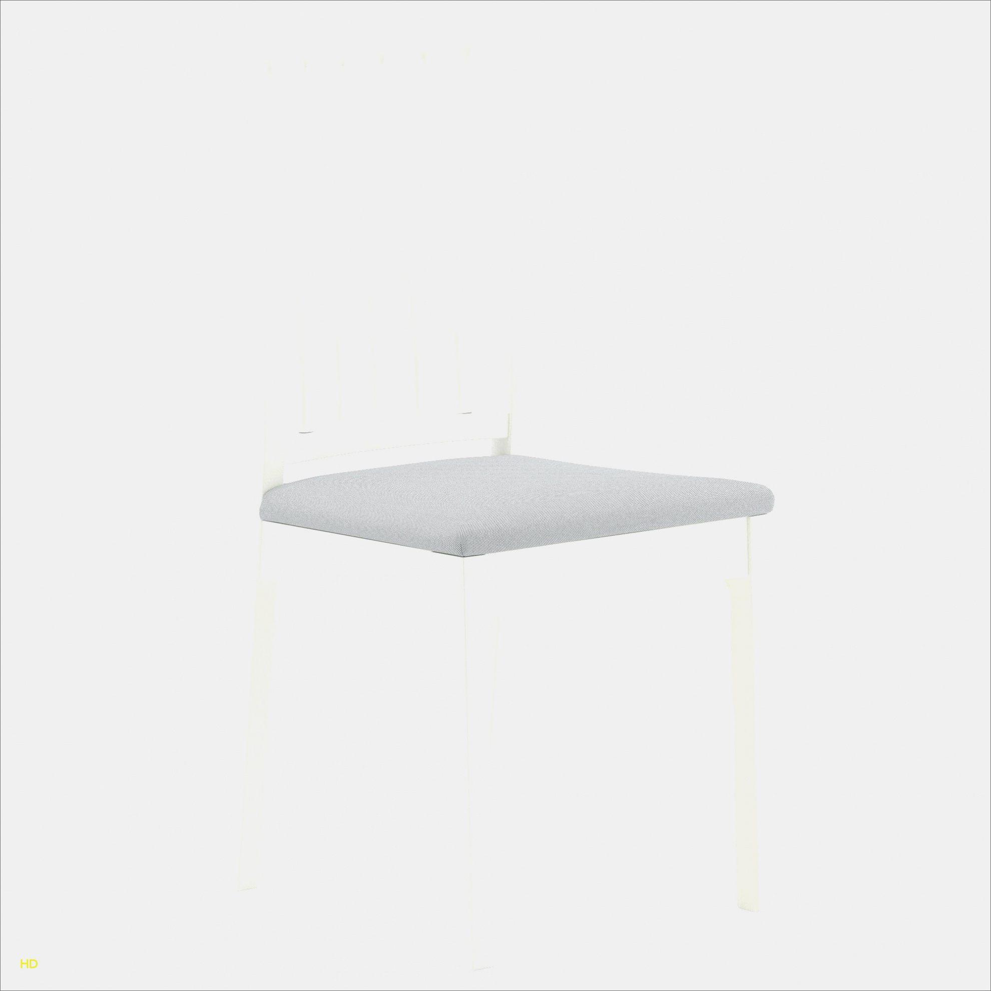 Sove Canapé Moderne Convertible — Sovedis Aquatabs