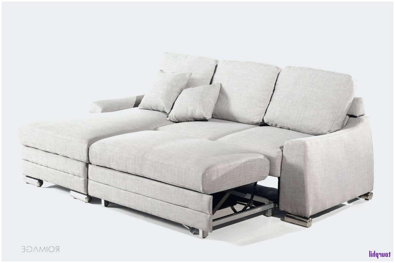 Canapé Lit D Appoint Luxe Le Meilleur De Canapé Lit Deux Places Luxury Ikea Lit 2 Places 35