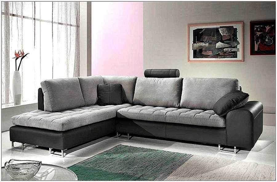 Canapé Lit Design Beau ☑ 34 Canapé Trois Places