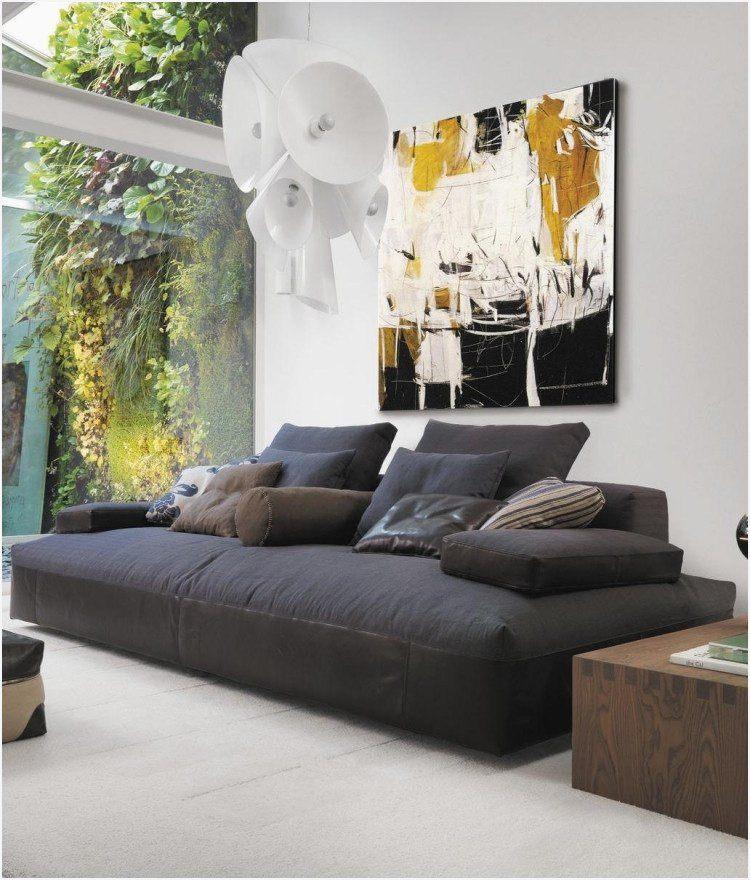 Canapé Lit Design Belle Faire Un Canapé Avec Un Lit Conception Impressionnante Skz Traders