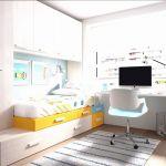 Canapé Lit Design Génial Canapé Blanc Design Canapé Cuir Design Spécial – Arturotoscanini