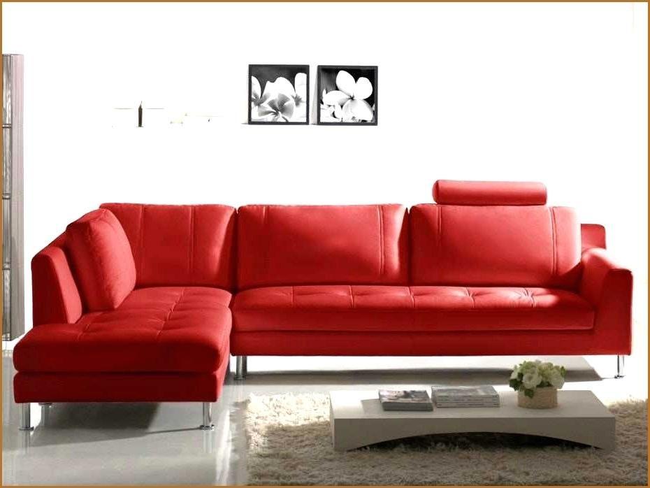 Canapé Lit Design Inspiré Confort Bultex Canapé Zochrim