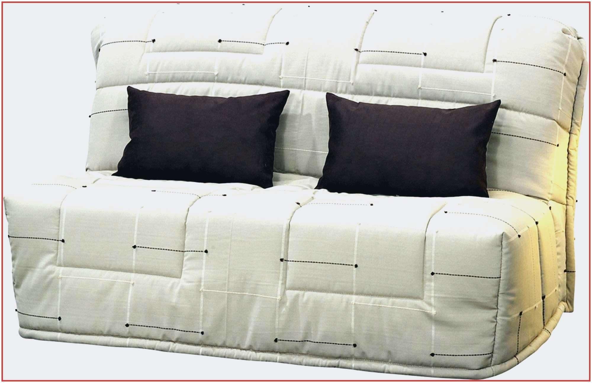Canapé Lit Design Nouveau Le Meilleur De Fly Canape Lit Luxury Charmant Conforama Canape Lit