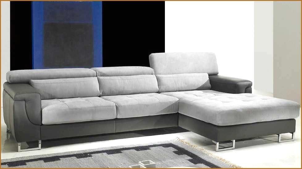 Canapé Lit Design Unique Canapé Qui Fait Lit Zochrim