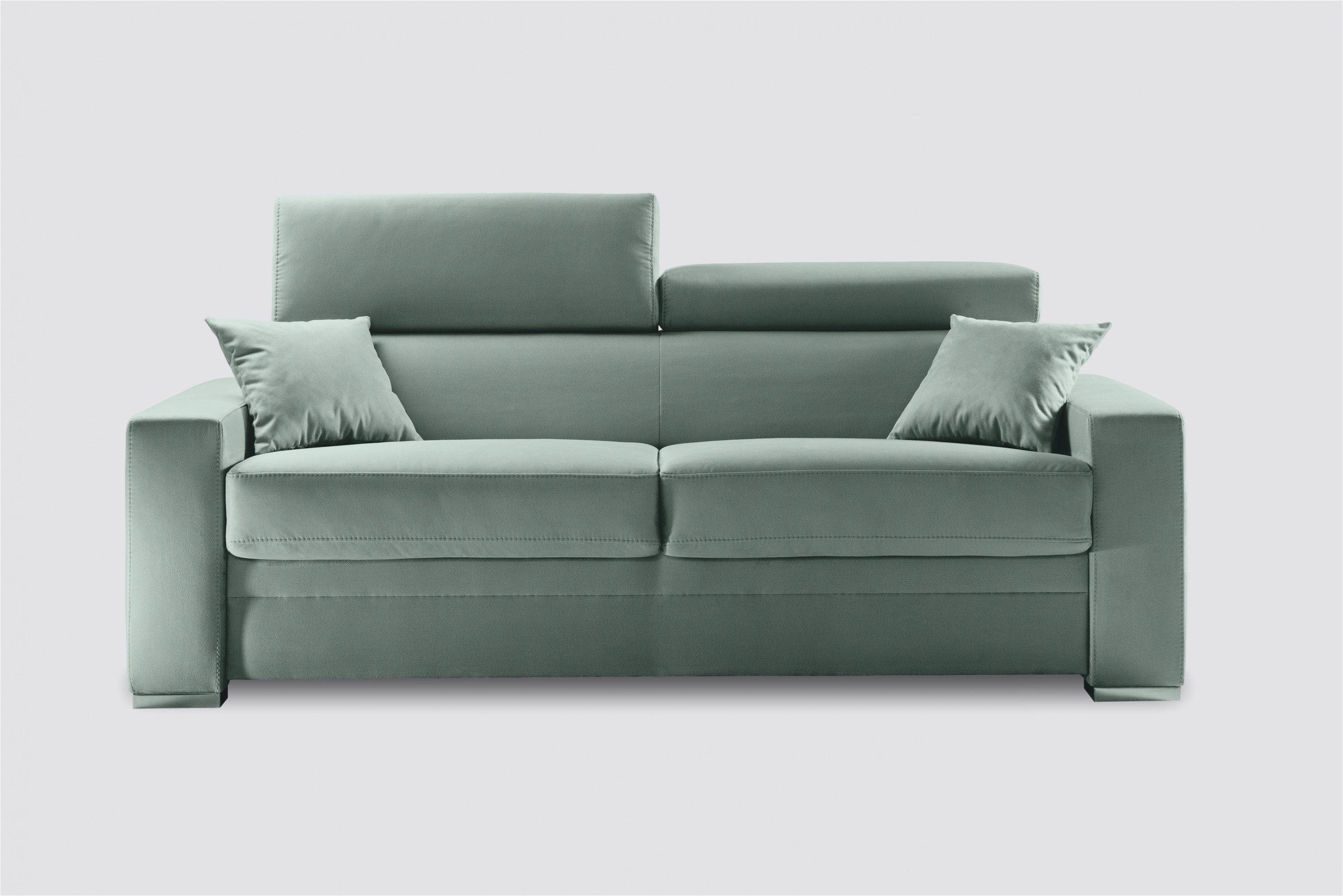 Canapé Lit Deux Places Le Luxe Délicieux Canapé D Angle Convertible Conforama Avec Conforama Canapé