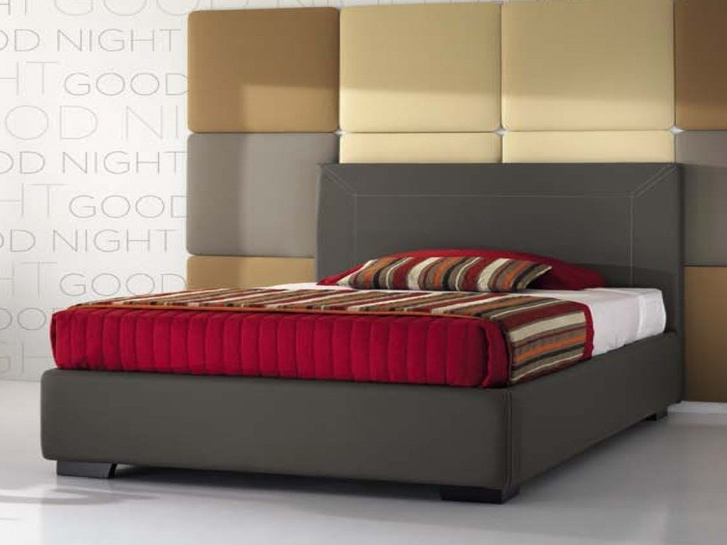 Canapé Lit En Cuir Agréable Canapé Convertible Vrai Lit Canapé Lit Deux Places Awesome Ikea Lit