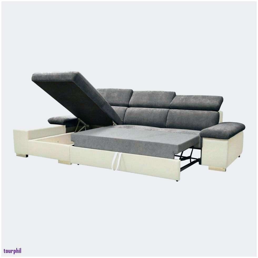 Canapé Lit En Cuir Bel Elégant 32 Meilleures Canapé Convertible Simili Cuir Ikea Pour