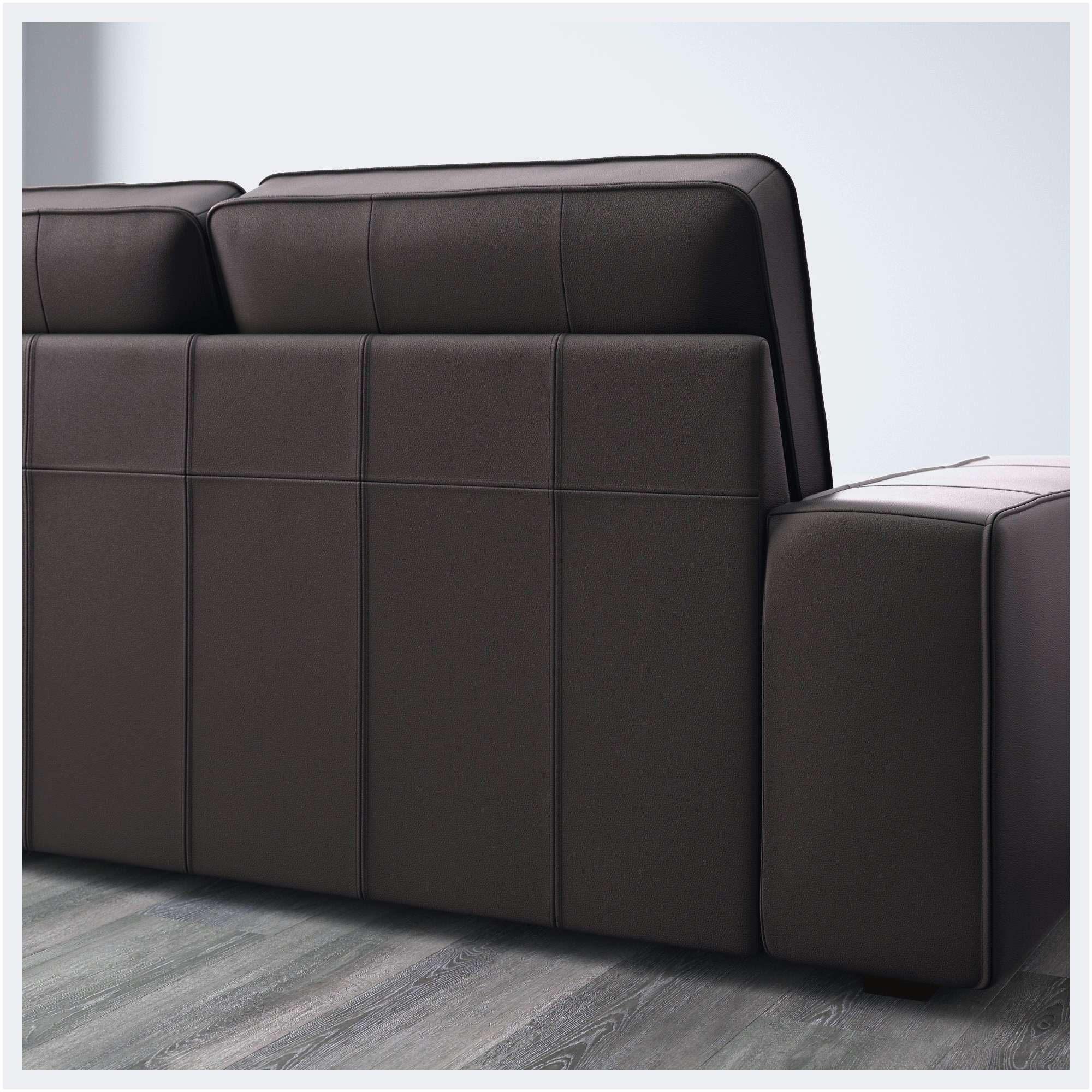 Canapé Lit En Cuir Charmant 60 Canapé Lit Gigogne Ikea Vue Jongor4hire