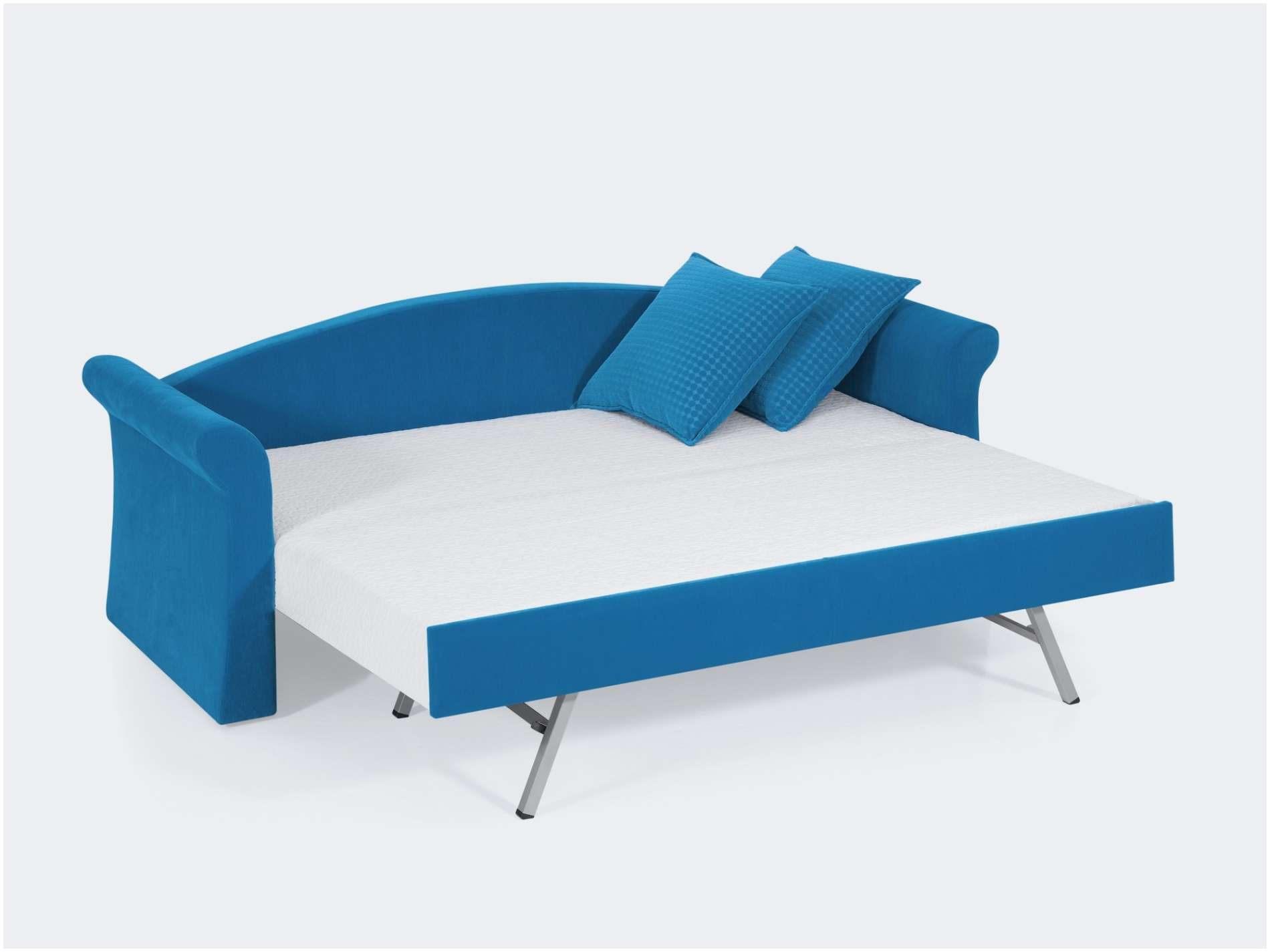 Canapé Lit En Cuir Luxe Inspiré Canape Cuir Pas Cher Conforama Lovely Canape Lit 2 Places