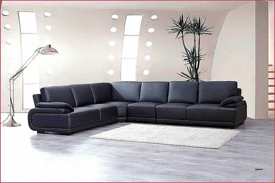 21 Meilleur De Lit Escamotable Canapé Ikea Galerie alternativa2000