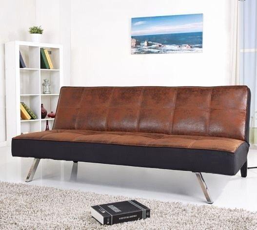 Canape Lit Exterieur Bel Canapes Lits Unique Canape Lit Design Confortable Canape Convertible