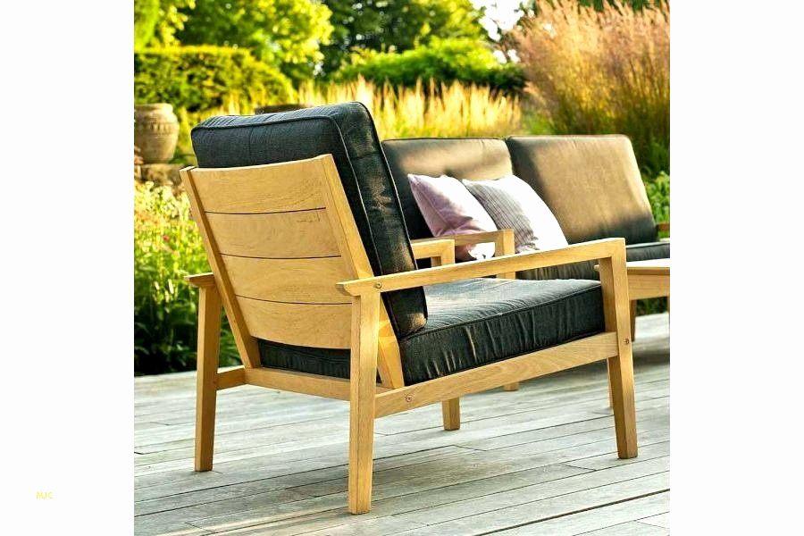 Canape Lit Exterieur Bel source D Inspiration Salon De Jardin Exterieur Makewear