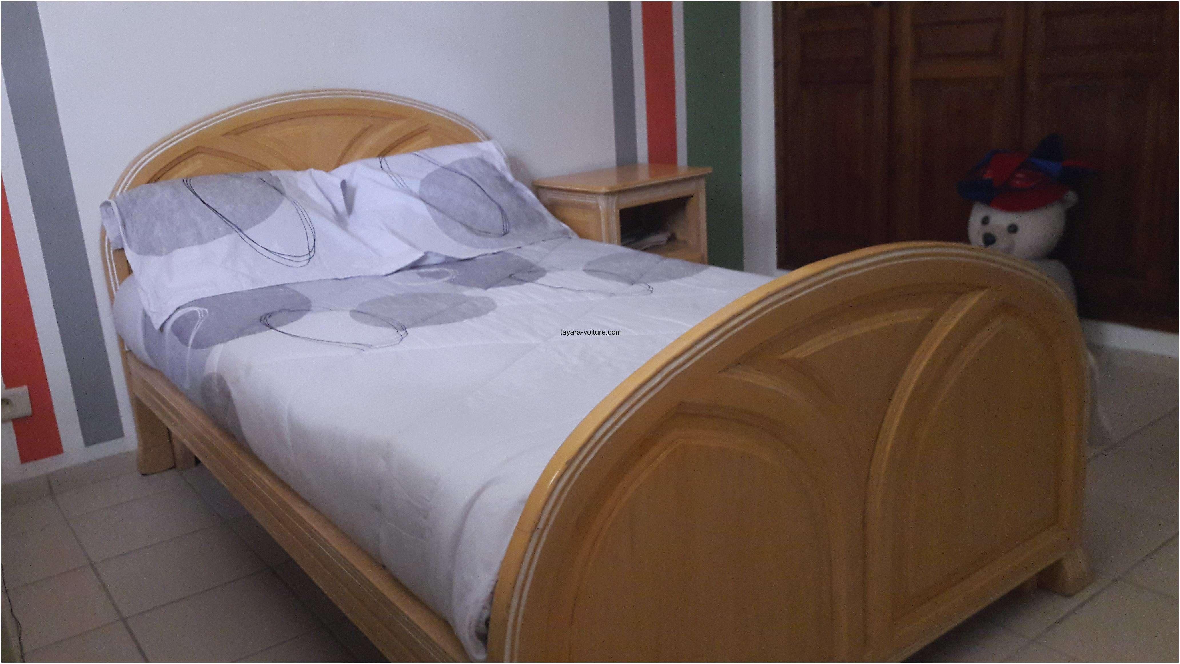 Canape Lit Exterieur Charmant Impressionnant Chambre A Coucher Ikea Banquette Lit Bz Génial Bz