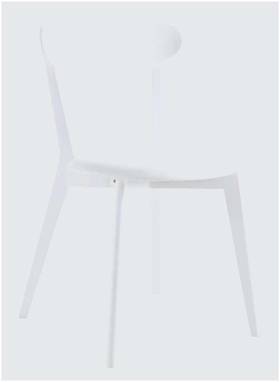 Canape Lit Exterieur Inspirant Nouveau Banc De Jardin Design Banc Design Exterieur Frais Table Banc