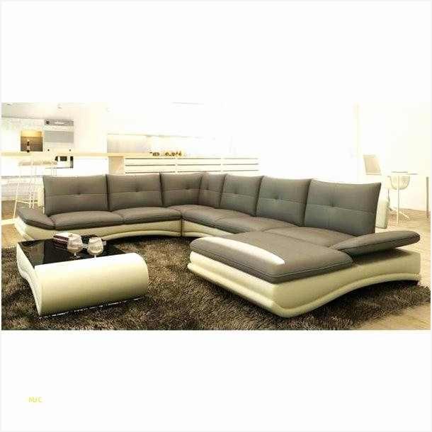 ♜ 32 Canapé Mobilier Meuble