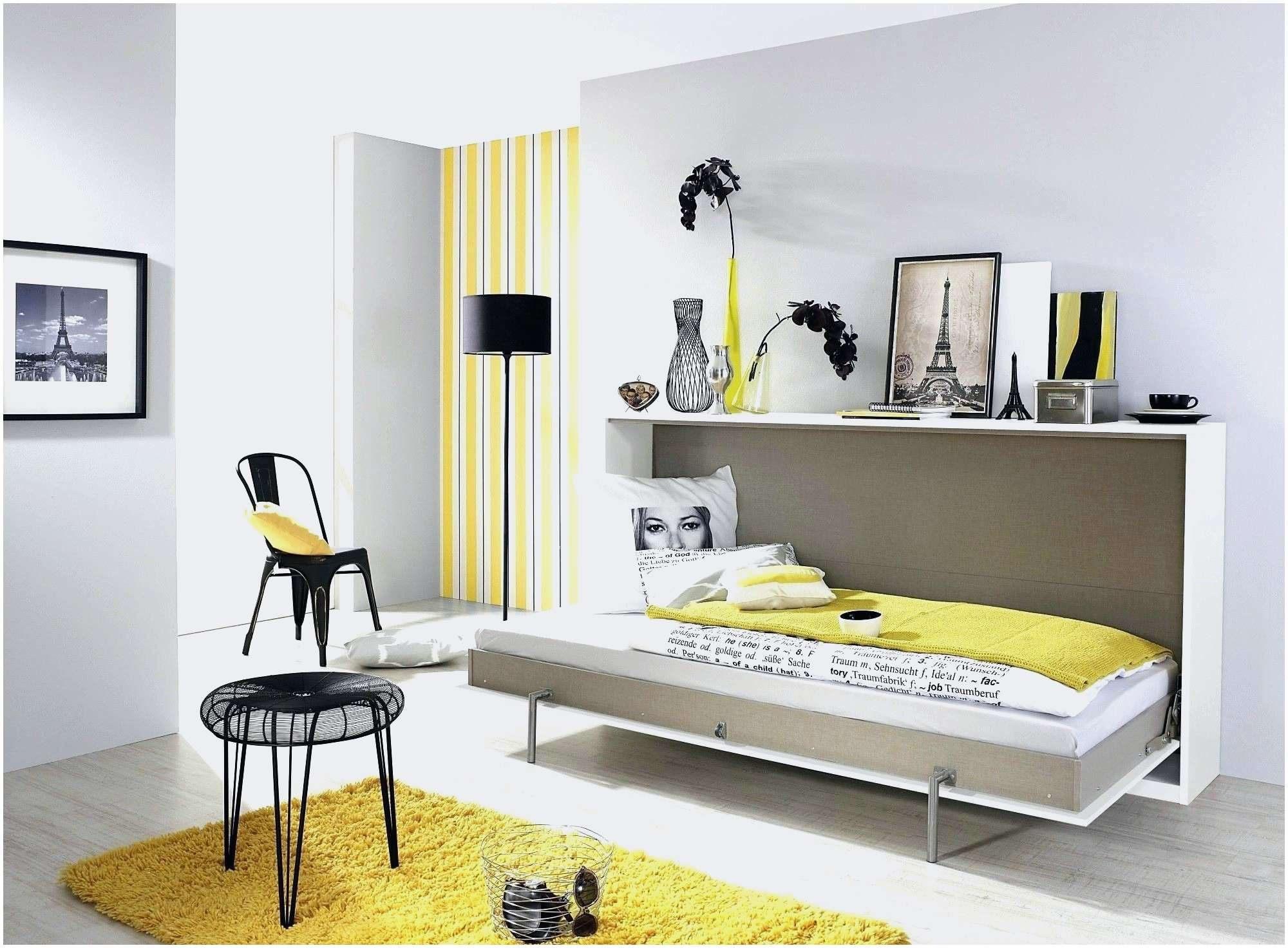 Canapé Lit Fer forgé Joli Impressionnant Canapé Ikea Convertible Angle Beau S Canap