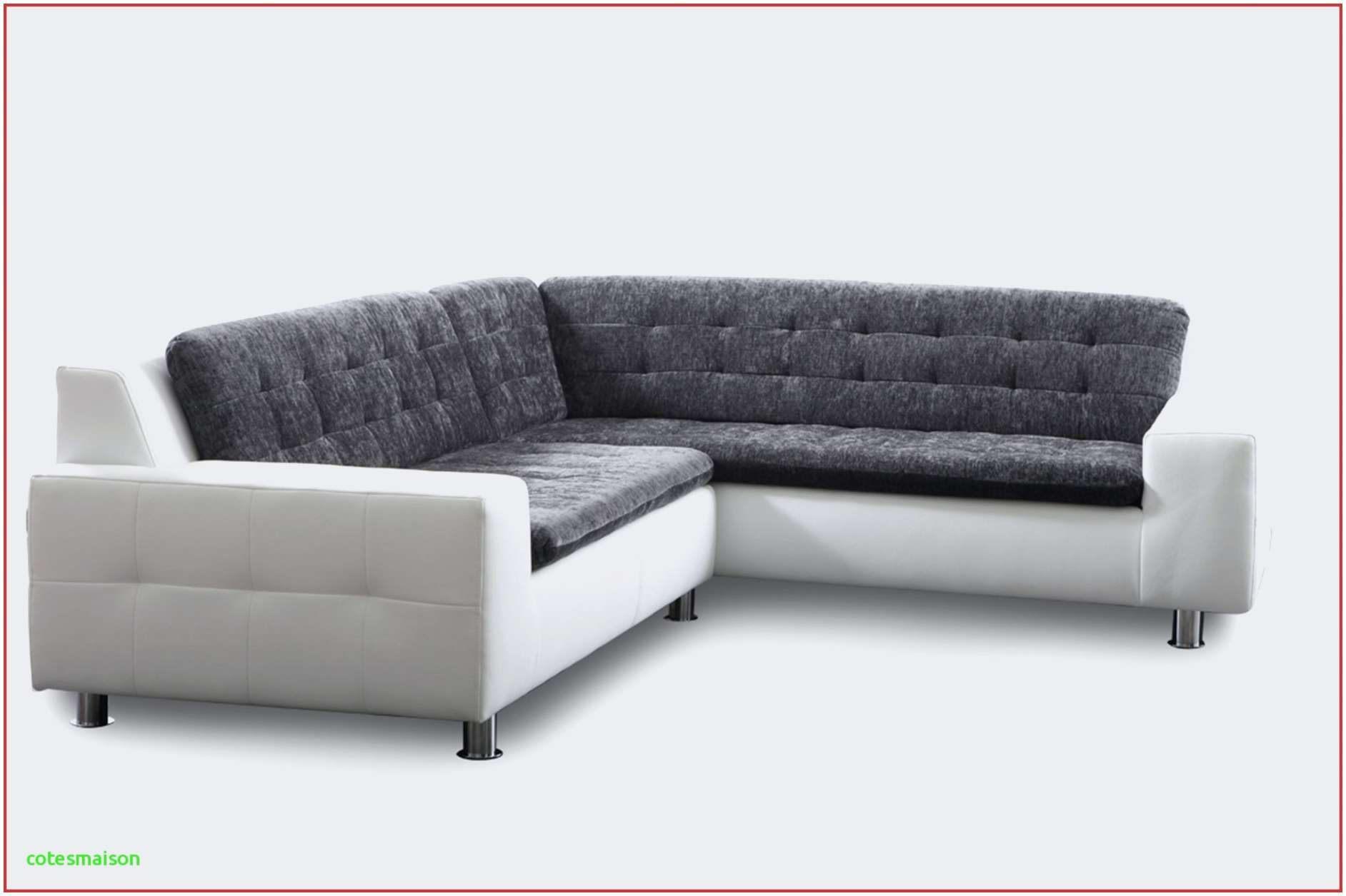 Canapé Lit Fer Forgé Magnifique Nouveau Canapé Lit Deux Places Luxury Ikea Lit 2 Places 35