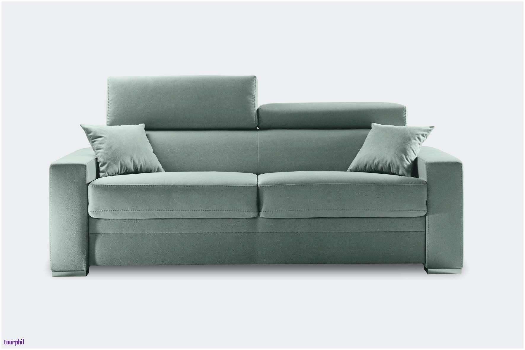 Impressionnant Canapé Ikea Convertible Angle Beau S Canap