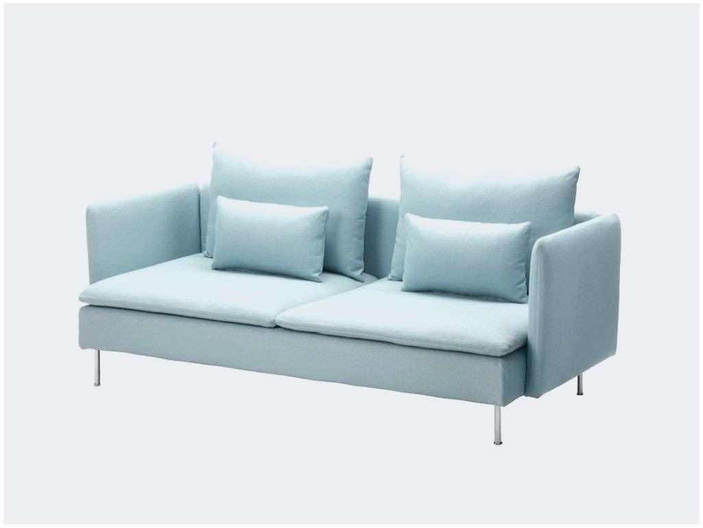 Canapé Lit Gigogne Adulte Fraîche Luxe Les 13 Meilleur Canapé Lit Ikea Image Pour Option Housse Canapé