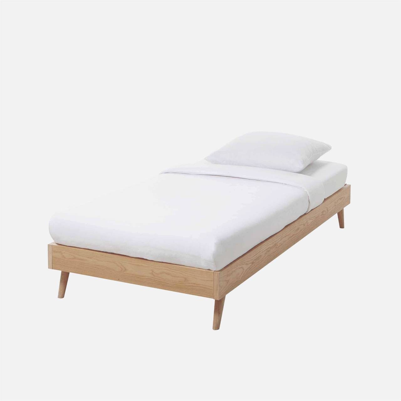 Canapé Lit Gigogne Adulte Luxe 35 Impressionnant Canapé Lit Gigogne Ikea Idées