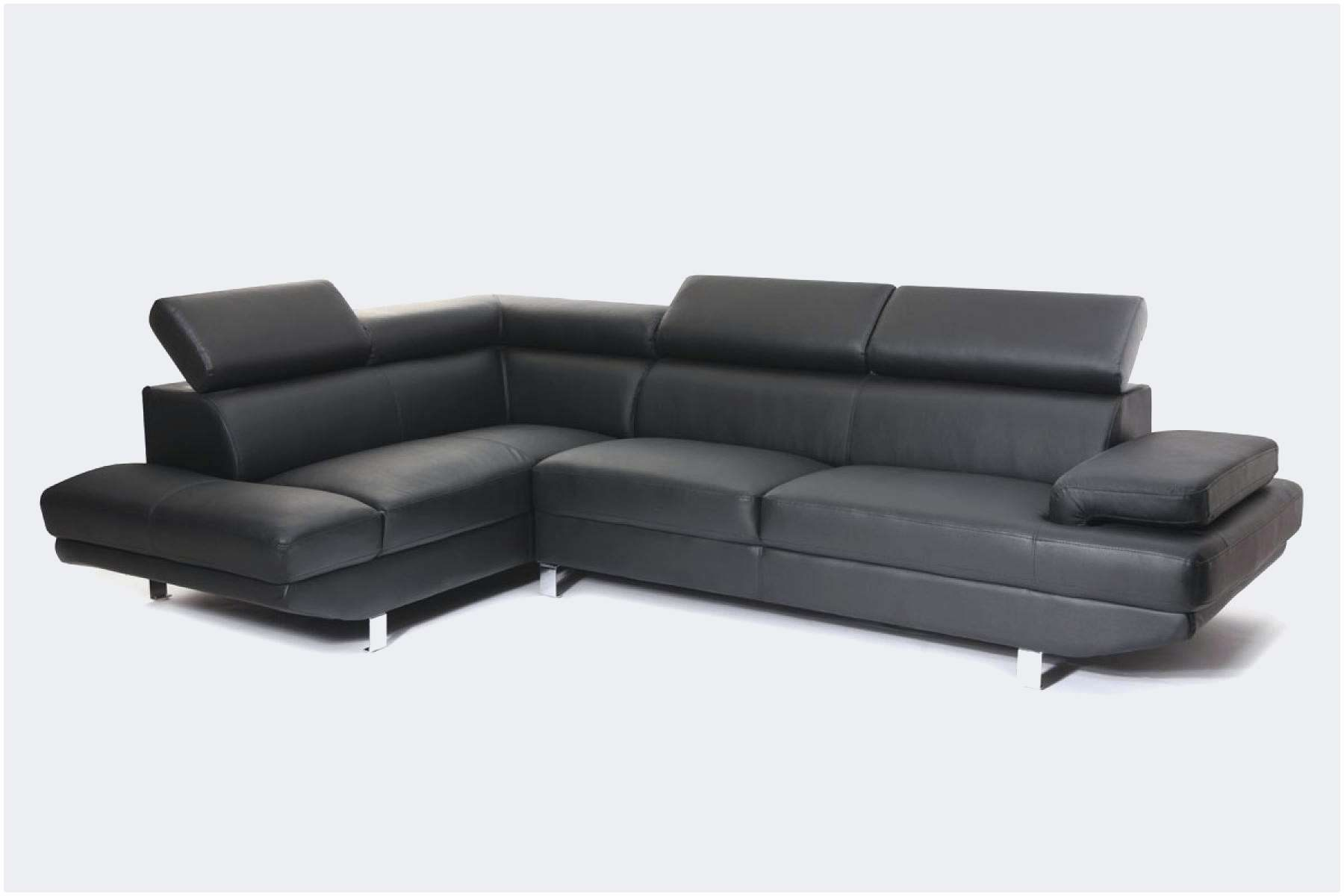 Canapé Lit Gigogne Adulte Nouveau 60 Canapé Lit Gigogne Ikea Vue Jongor4hire
