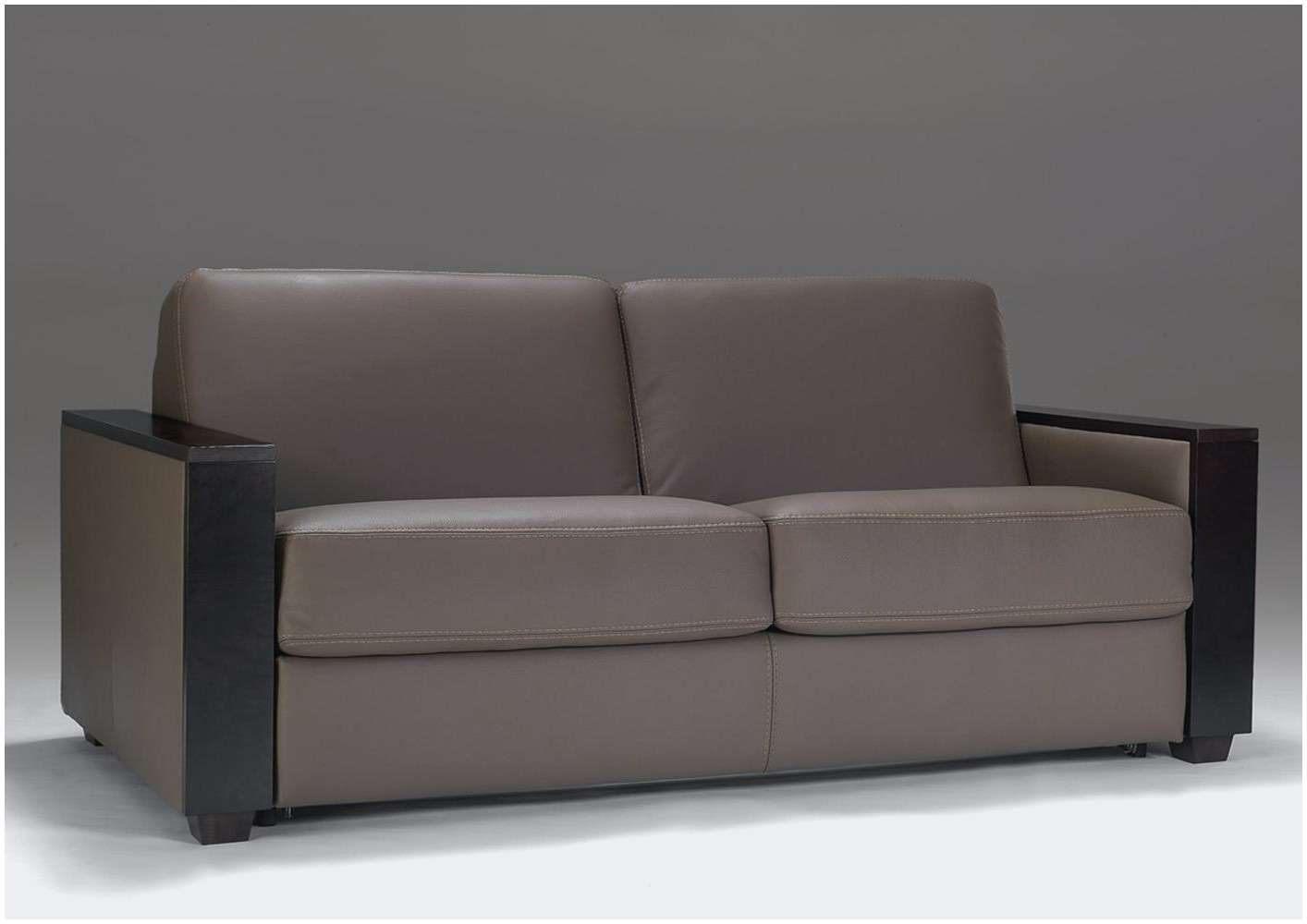 Canapé Lit Gigogne Belle Luxe Les 30 Meilleur Canapé Convertible Futon Stock Pour Choix