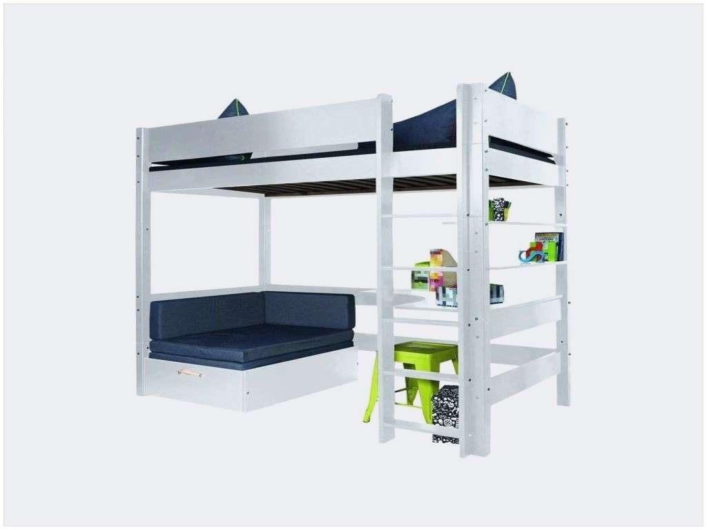 Elégant Ikea Canap Lit Ma17 Hemnes Lit Banquette 2 Places Structure