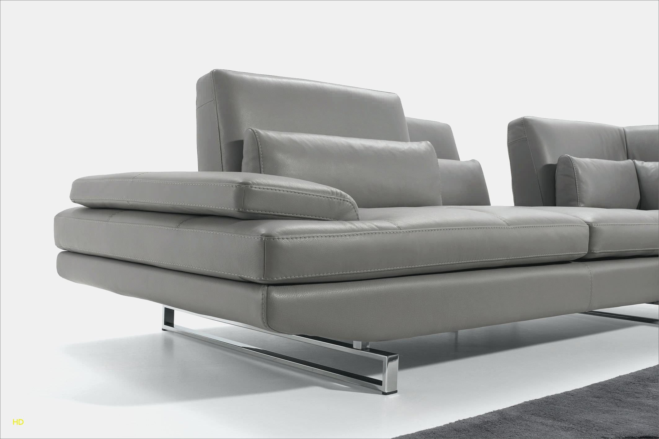 Canapé Lit Gigogne Ikea Douce attrayant Canapé Angle Convertible Conforama Avec Mod¨le Cuisine